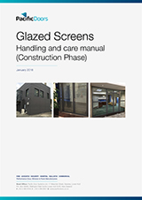 Glazed Screens  Handling and care manual (Construction Phase).jpg