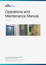 Operations and Maintenance Manual.jpg
