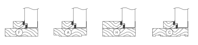 AD500-timber-frame-sections.png