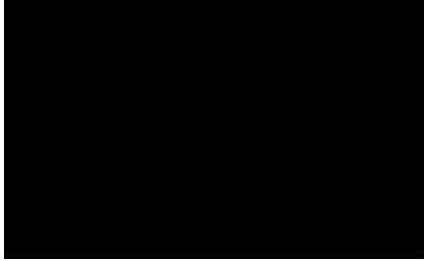 Image Result For Metal Framed Gldoors