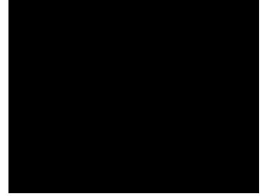 Circular Vision Panels