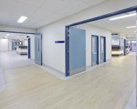Christchurch Acute Medical Assessment Unit