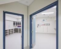 Christchurch Acute Medical Assessment Unit