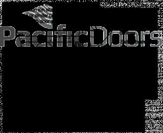 A-D-AFD-T-T1 image  sc 1 st  Pacific Doors & Pacific AFD300 Acoustic Door Set STC/Rw 40 Installation | Pacific Doors