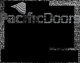 Installation Instructions | Pacific Doors