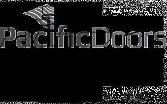 F-D-VP30-120DA-S-T-1 image  sc 1 st  Pacific Doors & Pacific VP30 Double Action Door Set -/30/30sm Installation   Pacific ...