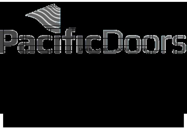 Pacific VP90-S Sliding Fire Door Set -/90/60  sc 1 st  Pacific Doors & Pacific VP90-S Sliding Fire Door Set -/90/60 Installation | Pacific ...